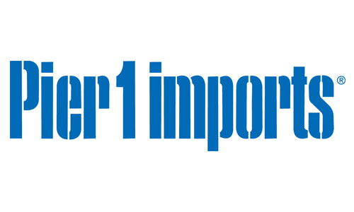 Pier 1 Imports Coupons in Ashburn, VA