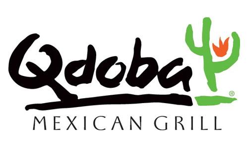 Qdoba Mexican Grill Coupons in Ashburn, VA