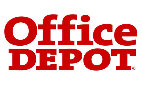 Office Depot Coupons in Ashburn, VA
