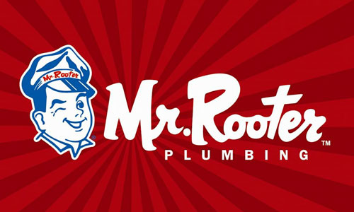Mr. Rooter Plumbing & Sewer