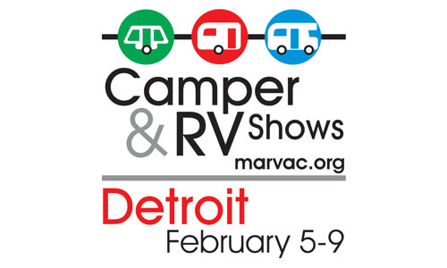 Perfect MARVAC's Detroit Camper & RV Show 500 x 300 · 26 kB · jpeg