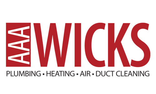 Aaa Wicks Plumbing Heating Air Amp Duct Cleaning In St Paul