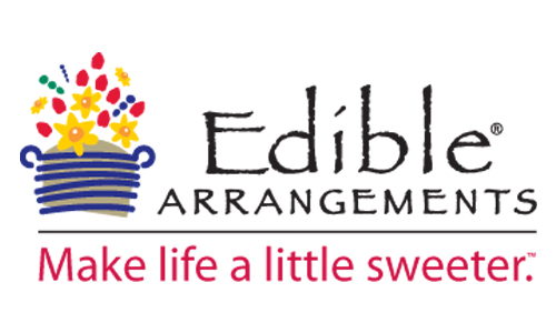 Edible Arrangements Coupons in Ashburn, VA