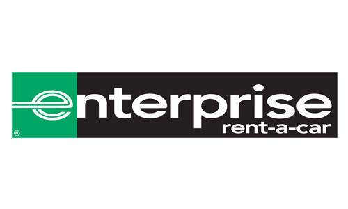 Enterprise Rent A Car In Arlington Heights Il Coupons To Saveon