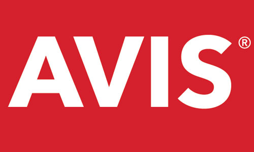 Avis Rent A Car Coupons in Ashburn, VA