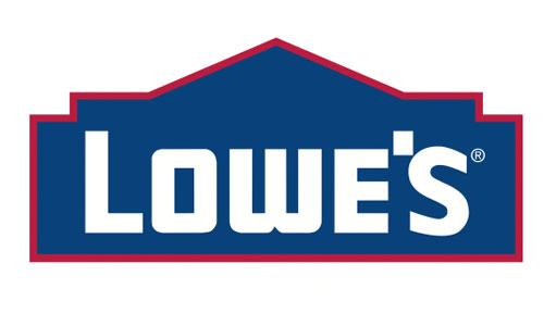 Lowe's Home Improvement Coupons in Ashburn, VA