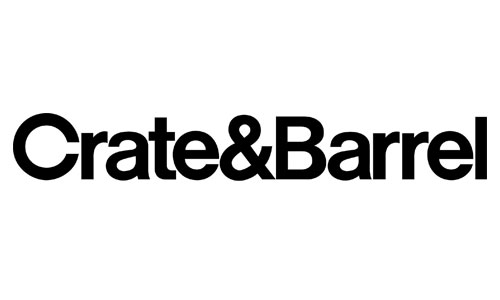 Crate & Barrel Coupons in Ashburn, VA