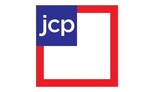 f7d5bdd4ecfe JCPenney in Maple Grove