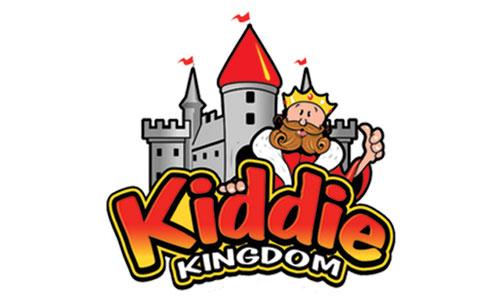 Kiddie kingdom coupons