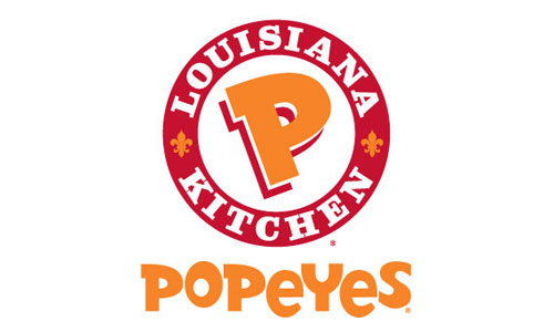 Popeyes Louisiana Kitchen Locations Store Hours
