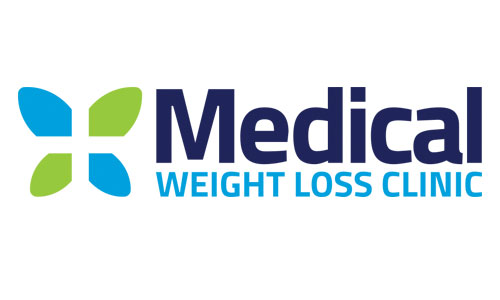 weight loss clinic business plans Weight watchers is even better start your path to losing weight and living  healthier with the new freestyle program plus get free recipes & tips.
