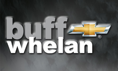 Buff Whelan Chevy in Sterling Hts, MI Coupons