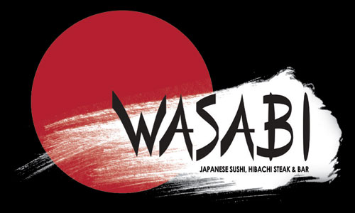 Wasabi Japanese Sushi, Hibachi Steak & Bar Coupons in Troy, MI