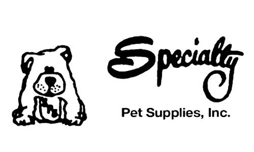 Specialty Pet Supplies Coupons in Troy, MI