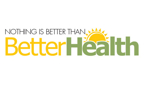 Better Health Market Lansing East - N Clippert St, Lansing, Michigan - Rated based on 72 Reviews