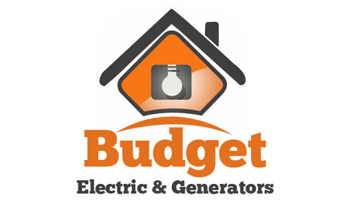 Budget Electric & Generators Coupons in Troy, MI