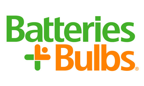 Batteries + Bulbs Coupons in Troy, MI