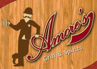 Amore's Grill & Spirits Coupons in Troy, MI