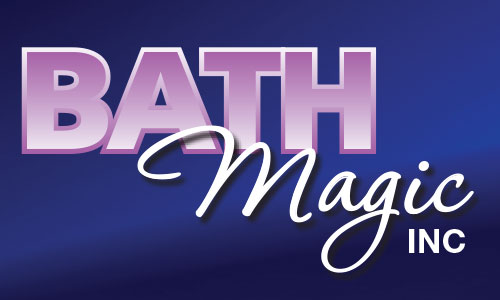 Bath Magic Inc. Coupons in Troy, MI