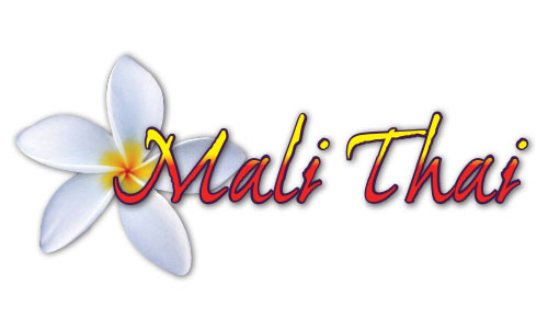 Mali Thai Coupons in Troy, MI