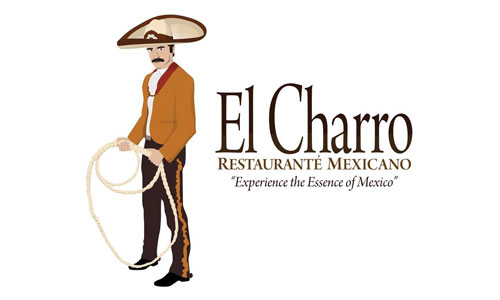 El Charro Mexican Restaurant Macomb Mi