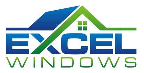 Excel Windows In Chicago Il Coupons To Saveon Window