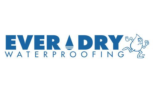 EverDry Waterproofing Michigan Coupons in Troy, MI