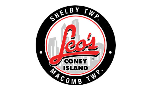 Leo's Coney Island Shelby & Macomb Coupons in Troy, MI