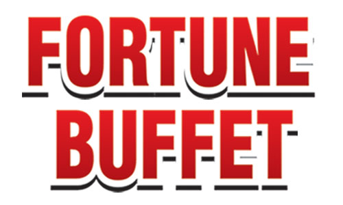 Fortune Buffet Coupons in Troy, MI