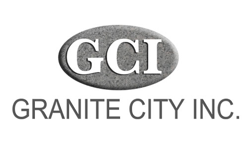 Granite City Coupons >> Granite City Inc In Livonia Mi Coupons To Saveon Granite Marble