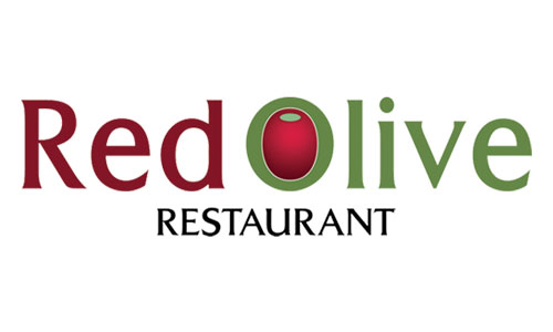 Red Olive Restaurant Coupons in Troy, MI