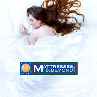 mattresses_beyond
