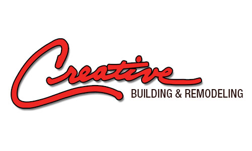Creative Building & Remodeling Coupons in Troy, MI
