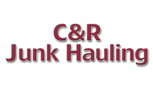 C & R Junk Hauling Coupons in Troy, MI
