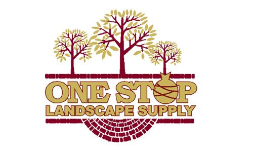 ... One Stop Landscape Supply & Garden Center - One Stop Landscape Supply In Highland, MI Coupons To SaveOn Home