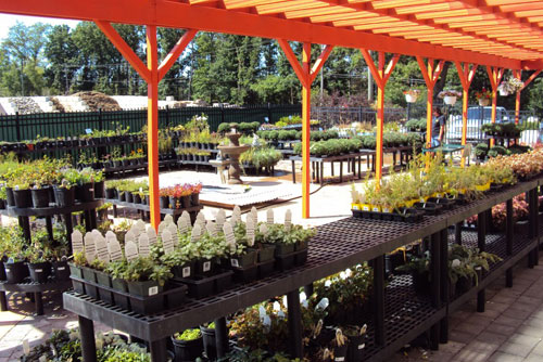 About Us Image 1 Large - One Stop Landscape Supply In Highland, MI Coupons To SaveOn Home