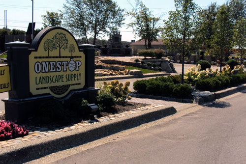 About Us Image 2 Large - One Stop Landscape Supply In Highland, MI Coupons To SaveOn Home
