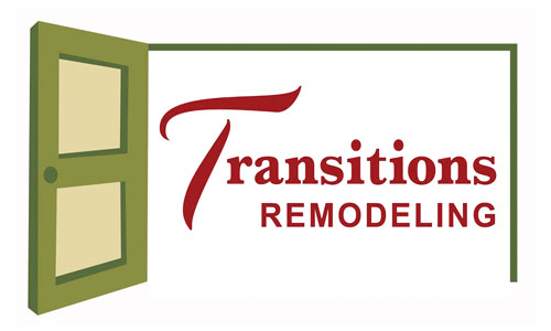 Transitions Remodeling
