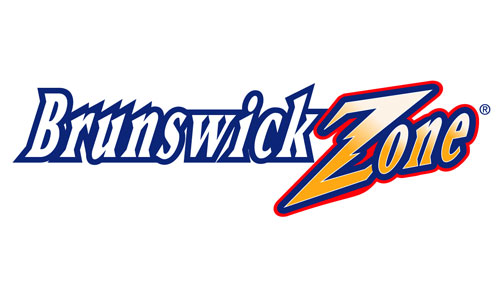 Brunswick Zone In Woodridge Il Coupons To Saveon Travel Fun And