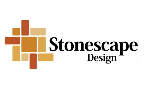 Stonescape Design