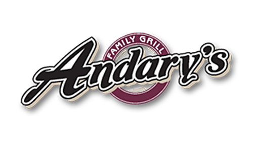 Andary's Family Grill Coupons in Troy, MI