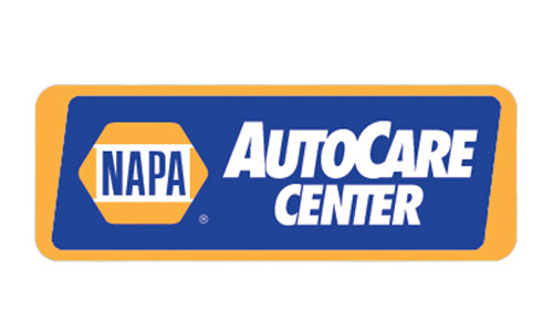 NAPA AutoCare Center Farmington Hills Coupons in Troy, MI