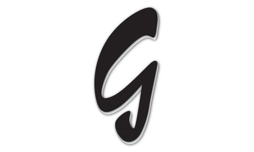 Genesis Hair Salon in Livonia, MI   Coupons to SaveOn Hair