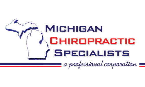 Michigan Chiropractic Specialists Coupons in Troy, MI