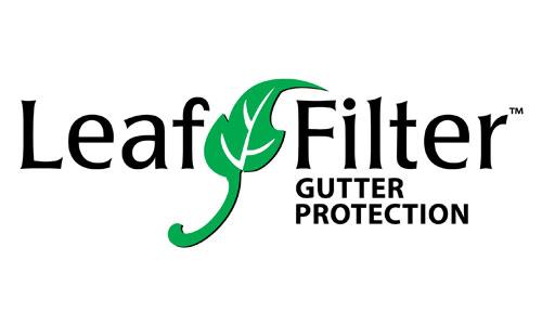 Leaf Filter Gutter Protection Coupons in Troy, MI