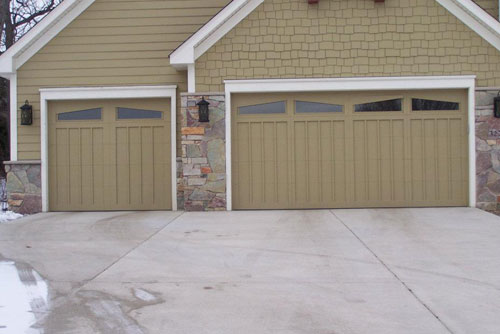 Great Garage Door Co In Twin Cities Mn Coupons To Make Your Own Beautiful  HD Wallpapers, Images Over 1000+ [ralydesign.ml]
