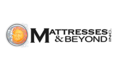 Mattresses & Beyond Inc.