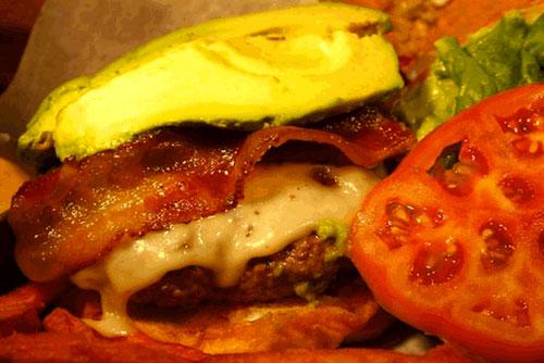 Basement Burger Bar in Canton, MI | Coupons to SaveOn Food ...
