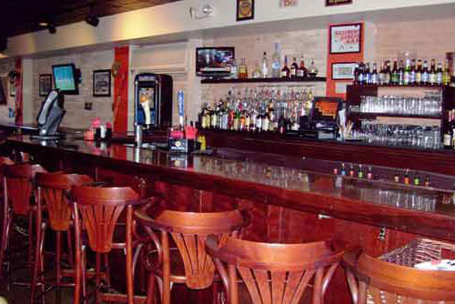 About Us Image 5 Large & Basement Burger Bar in Canton MI | Coupons to SaveOn Food u0026 Dining ...
