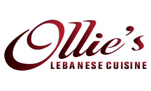 graphic about Ollies Coupon Printable referred to as Order Guidelines towards Ollies Lebanese Delicacies Lebanese